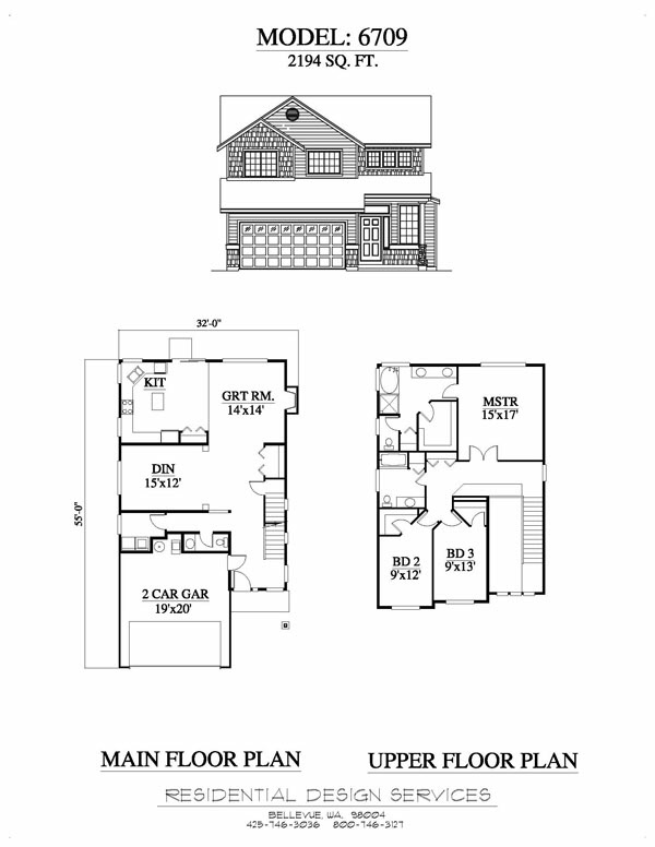 We Offer Unique Single And 2 Story House Plans Custom Garage Plans Split Level Plans For Indian Residential